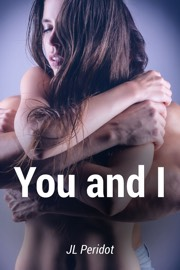 Cover art for You and I